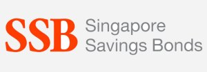 Singapore Savings Bonds
