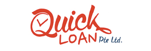 Quick Loan Pte Ltd