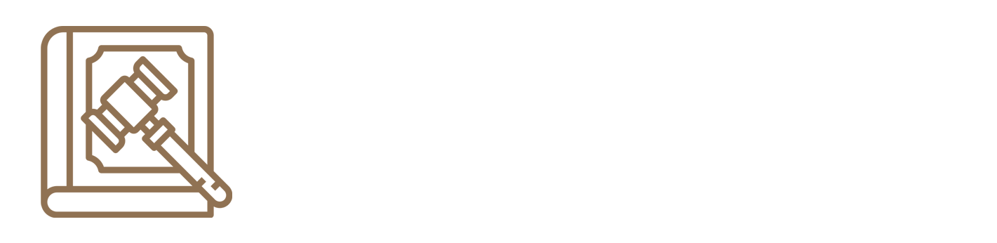 https://i0.wp.com/www.legalmaxim.in/wp-content/uploads/2020/06/lexim-logo.png?fit=1421%2C346&ssl=1