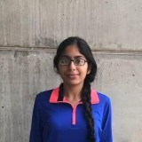 https://i0.wp.com/www.legalmaxim.in/wp-content/uploads/2021/09/Nayan-Prakash_JGLS_20161109.jpeg?resize=160%2C160&ssl=1