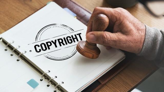 https://i0.wp.com/www.legalmaxim.in/wp-content/uploads/2021/09/copyright-design-license-patent-trademark-value-concept-1.jpg?resize=640%2C360&ssl=1