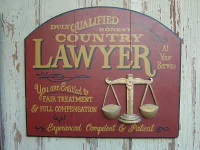 Small-Law-Country-Lawyer-Sign