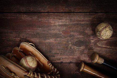 Law-Should-Play-Ball-With-Baseball-Metrics