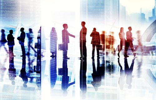 Law-In-The-Age-Of-The-New-Organization-