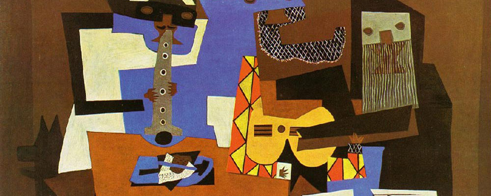 three-musicians-picasso_cp