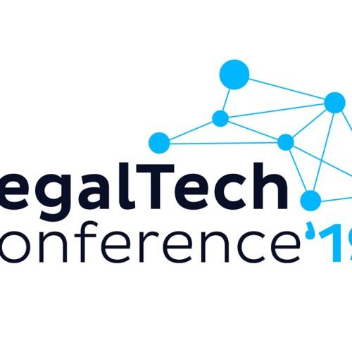 March 5, 2019 Uganda Legal Tech Conference, Kampala