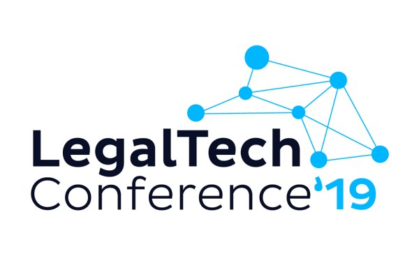 March 5, 2019 Uganda Legal Tech Conference, Kampala