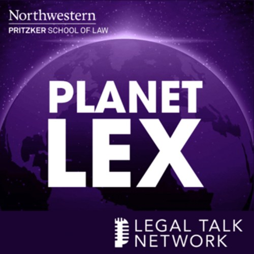 Episode 26: Mark Cohen's Strategies for the Global Legal Marketplace
