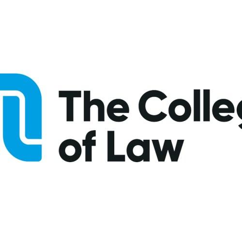 March 20, 2019 College Of Law (Australia), Sydney