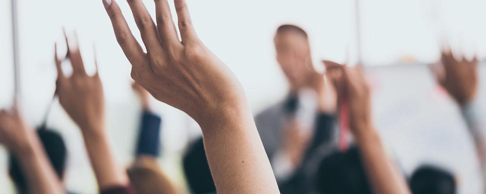 teaching-engagements-blog
