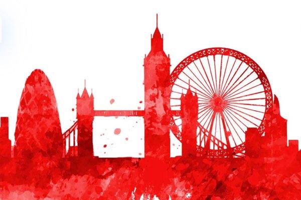 London School of Economics New Legal Horizons Podcast