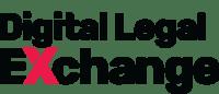 digital-legal-exchange-logo-sm