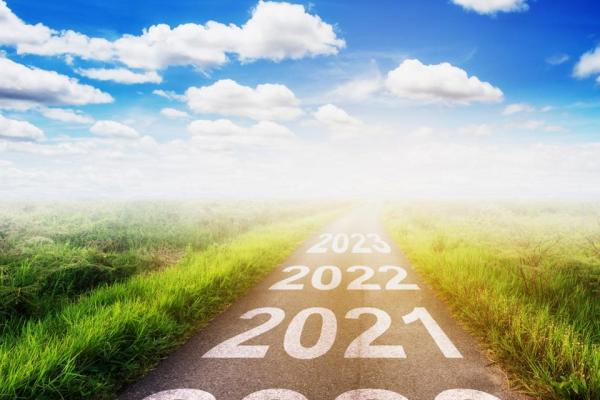 Skills And Education For Legal Professionals In The 2020's