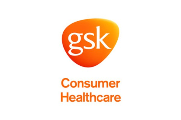 GSK Consumer Health Legal Leadership Team