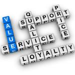 How Does The Legal Function Demonstrate Value To Business?