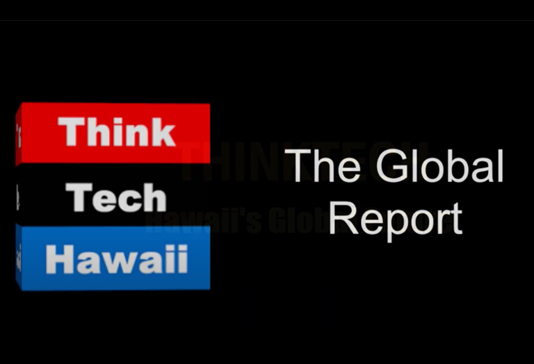 Enhance Access to Justice with Legal Tech (The Global Report)