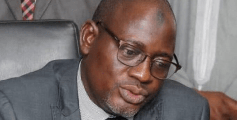 Rivers judgement: Continue to pay VAT to us, FIRS tells taxpayers