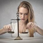 LegalProfession ®