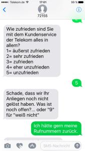img_3476
