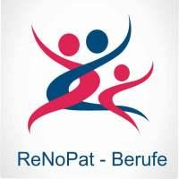 Logo Renopat 600