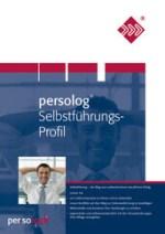 RTEmagicC_persolog_Selbstfuehrungs_Profil_2011_03.jpg