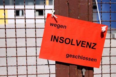 Insolvenzsachbearbeiter Hamburg