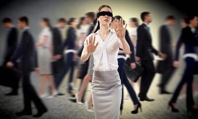 fremdsprachliche Assistenten (*) für Wirtschaftskanzleien
