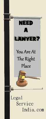 Divorce lawyers in san francisco