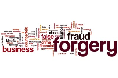 480Cr Scam Using Forgery Signatures In Hyderabad