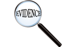 The Evolution of Admissibility of Tape Recorded Statements As Evidence