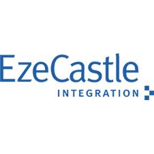 eze castle integration takes
