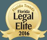 Florida Legal Elites