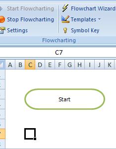 Make an interactive flowchart in excel also legal design toolbox rh legaltechdesign