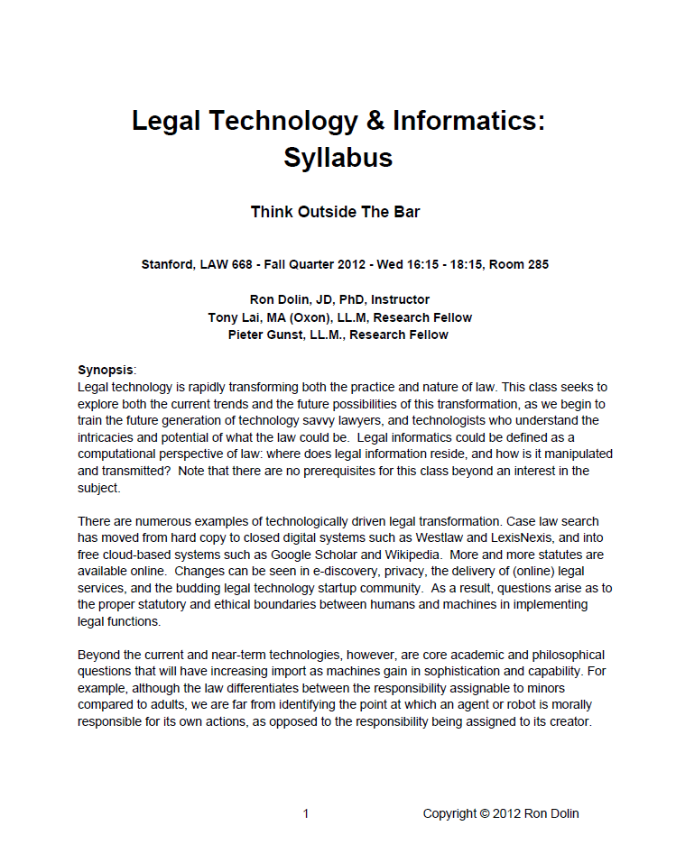 my school essay download telugu