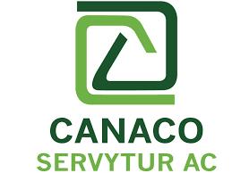 Resultado de imagen de CANACO SERVYTUR A.C.