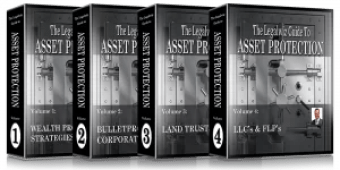 Asset Protection Full