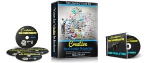 Creative Financing