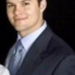 Jared Miller, Sedalia, CO