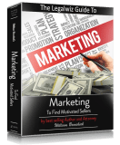 Marketing to Find Motivated Sellers