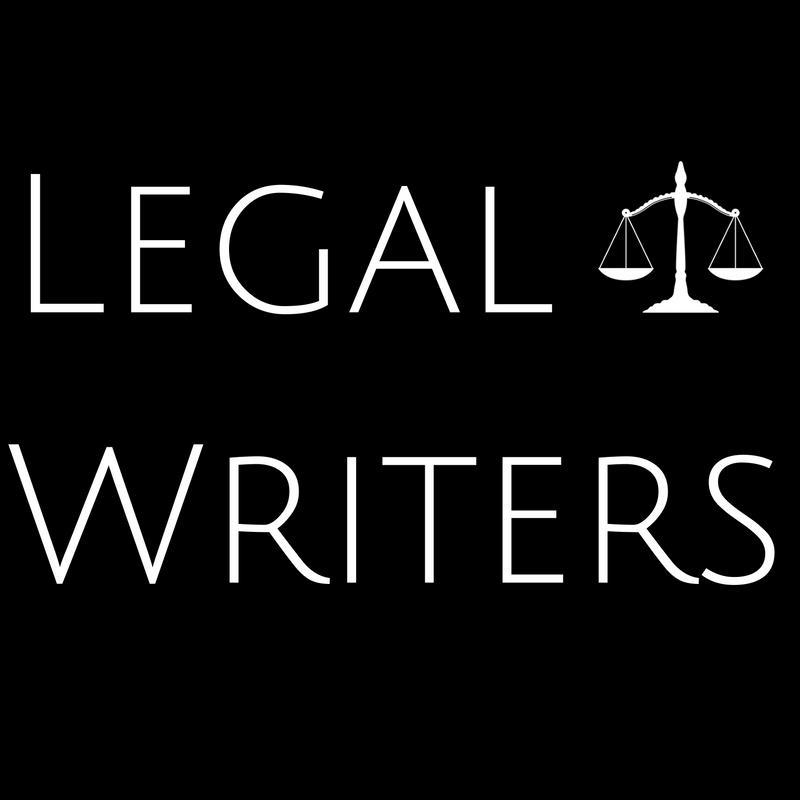 Legal_Writers_Content_Print_Social_Media