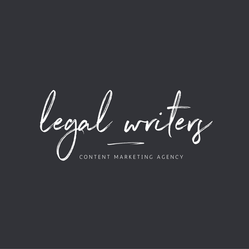 Legal_writers_content_marketing_law_firms