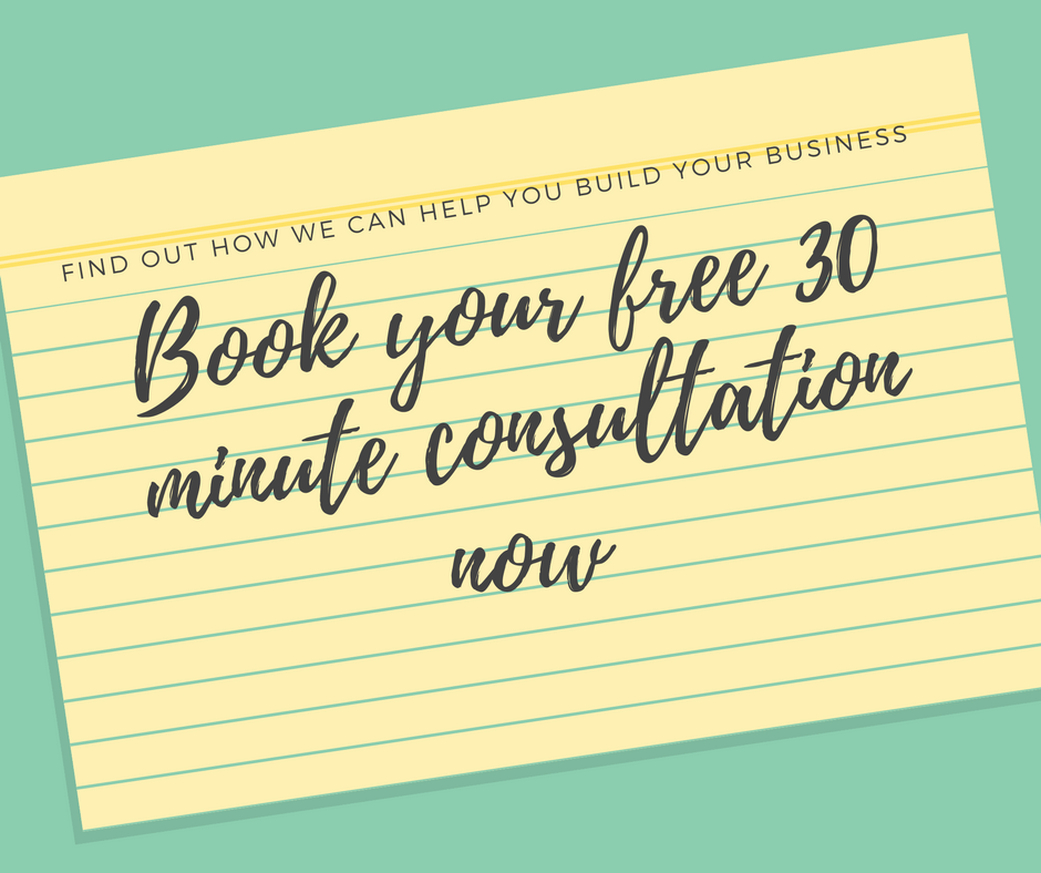 Free-legal-writers-marketing-consultation