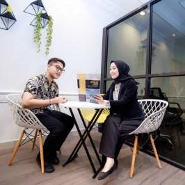Jasa Pendirian CV di Tanjung Priok Jakarta Utara