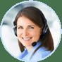 Personal injury claim company