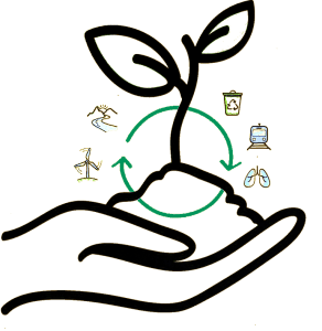 Legambiente faenza sostenibile header
