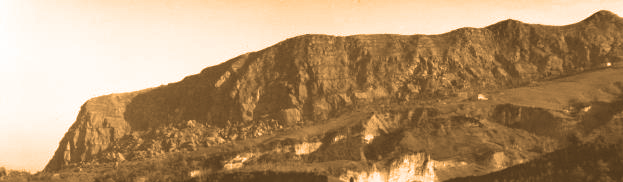 Cava di Monte Tondo: sul nuovo Studio commissionato dalla Regione Emilia-Romagna