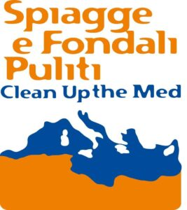 spiagge e fondali puliti - clean up the med