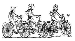 biciclettata5