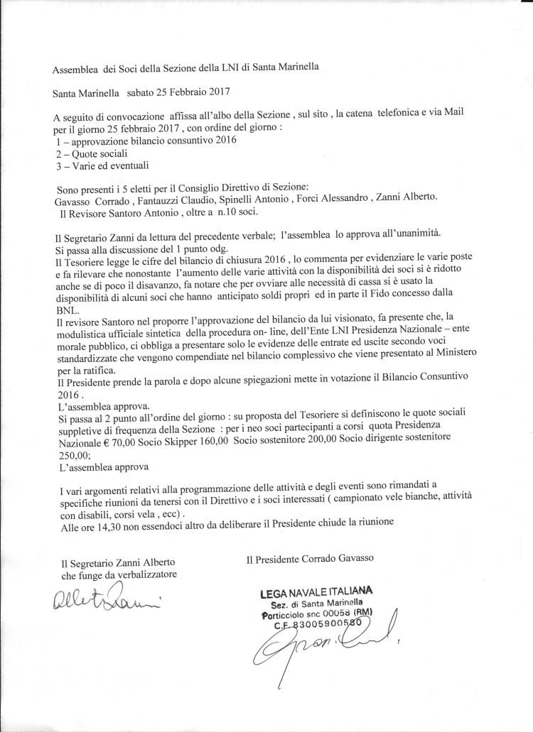2017-02-25_Assemblea_LNI_S.Marinella