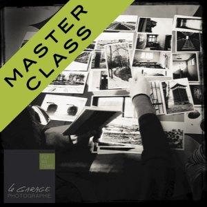 la-fabrique-du-regard-Masterclass_01.tif